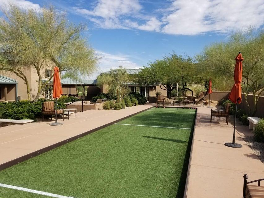 MLS 5686103 293 W Peak Place, San Tan Valley, AZ 85143 San Tan Valley AZ Solera