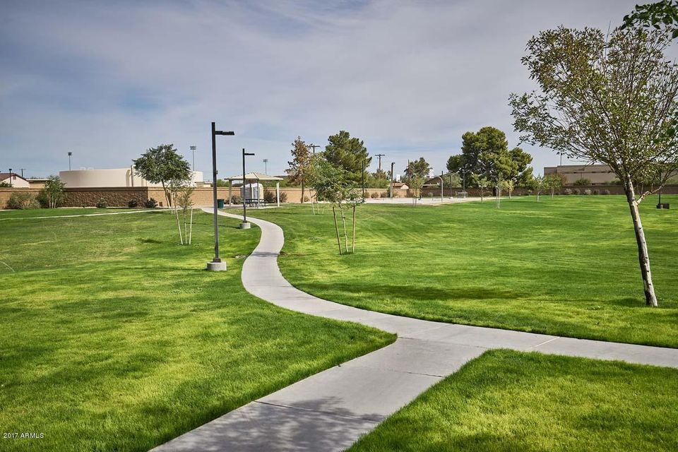 MLS 5684353 45766 W BARBARA Lane, Maricopa, AZ 85139 Maricopa AZ Maricopa Meadows