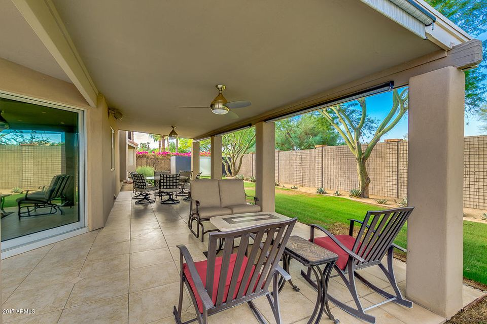 Photo of 7804 S JENTILLY Lane, Tempe, AZ 85284