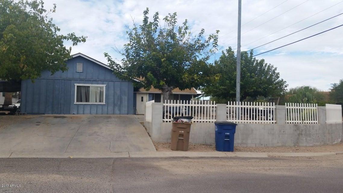 MLS 5684363 1612 W PALO VERDE Drive, Wickenburg, AZ Wickenburg AZ Scenic