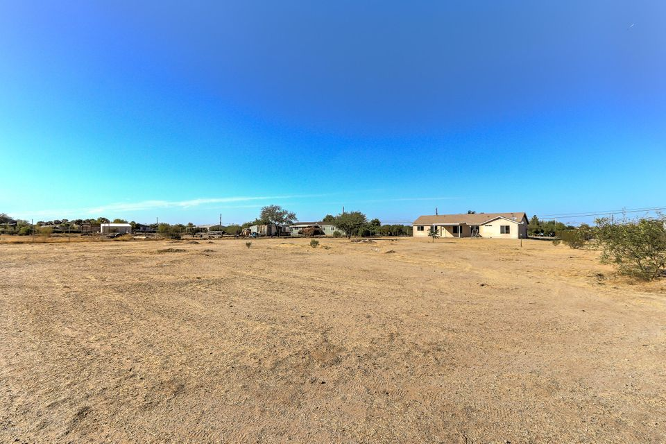 MLS 5684915 19505 E MEWS Road, Queen Creek, AZ Queen Creek AZ Equestrian