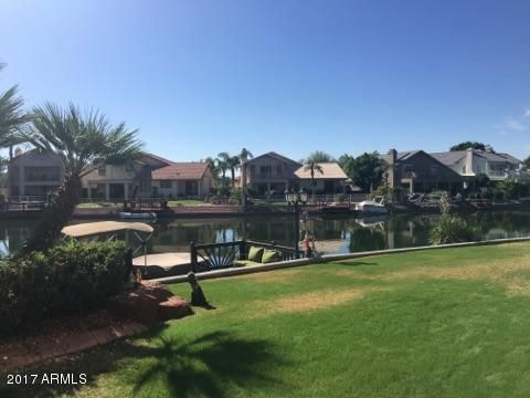MLS 5684428 21555 N 56TH Avenue, Glendale, AZ 85308 Glendale AZ Cul-De-Sac