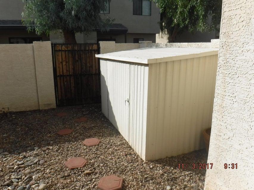 MLS 5684429 7801 N 44TH Drive Unit 1109, Glendale, AZ Glendale AZ Luxury