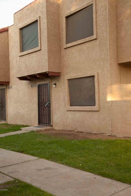 Photo of 4010 W CAMELBACK Road, Phoenix, AZ 85019