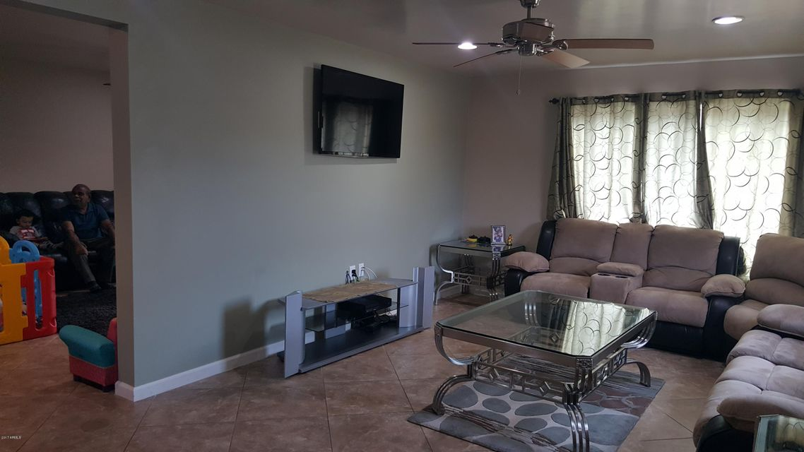6001 N TATUM Boulevard Paradise Valley, AZ 85253 - MLS #: 5684151