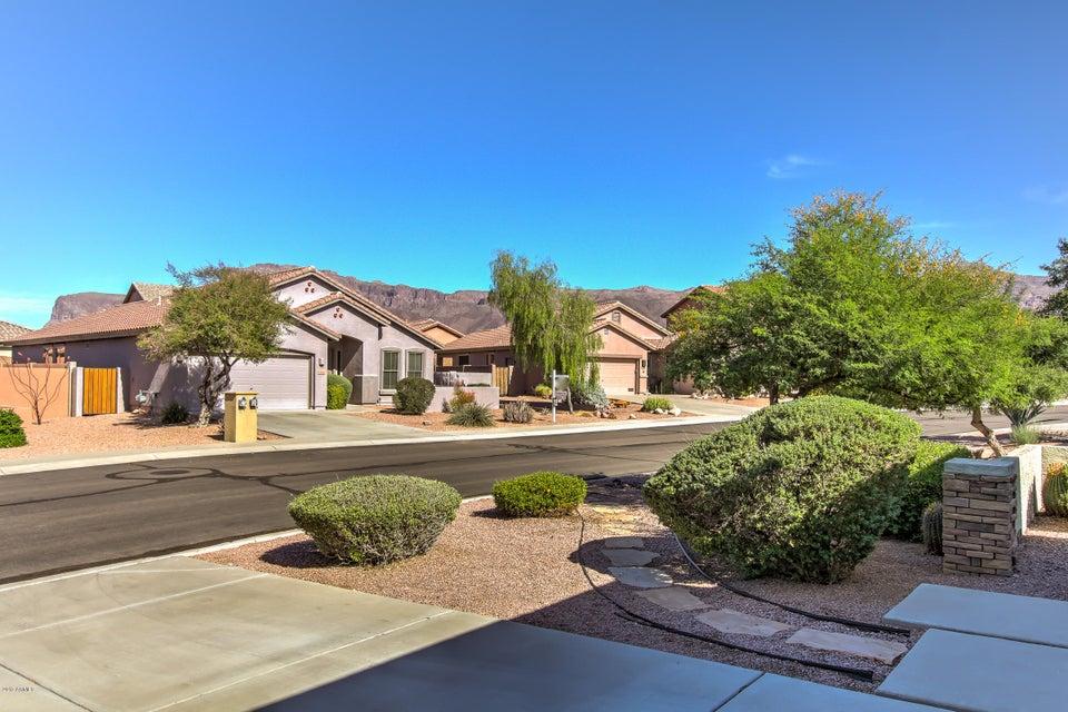 MLS 5624628 7579 E GLOBEMALLOW Lane, Gold Canyon, AZ Gold Canyon AZ Private Pool