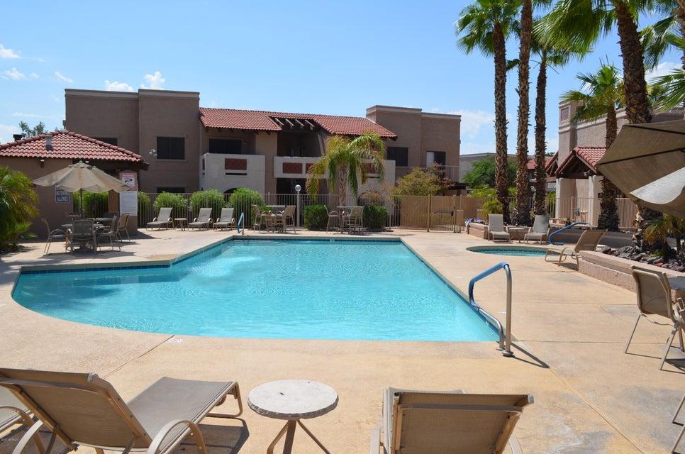 MLS 5684427 5757 W EUGIE Avenue Unit 2068, Glendale, AZ Glendale AZ Luxury