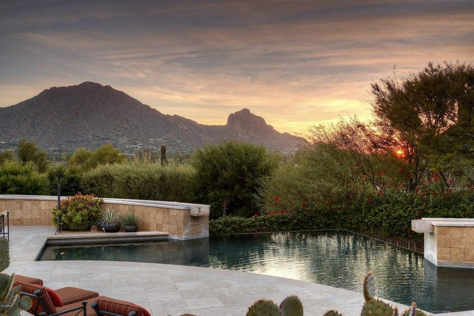 6221 E INDIAN BEND Road Paradise Valley, AZ 85253 - MLS #: 5685996
