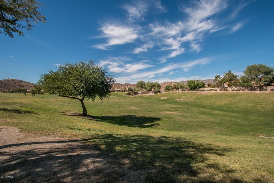 MLS 5684468 16406 S 32ND Place, Phoenix, AZ 85048 Phoenix AZ Lakewood