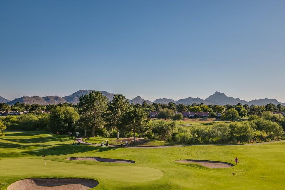 Photo of 4303 E CACTUS Road #446b, Phoenix, AZ 85032
