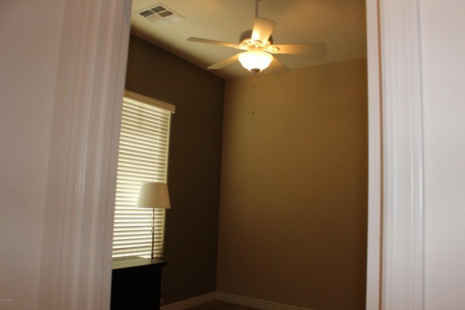 MLS 5684533 118 W CARIBBEAN Drive, Casa Grande, AZ 85122 Casa Grande AZ Villago
