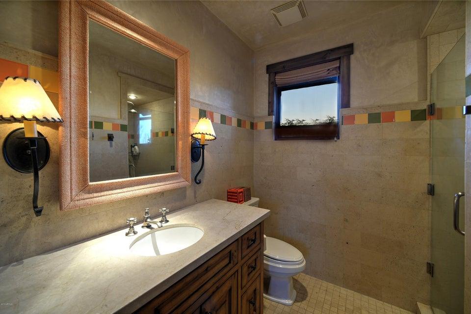 2100 E FEATHER PLUME Lane Payson, AZ 85541 - MLS #: 5684561