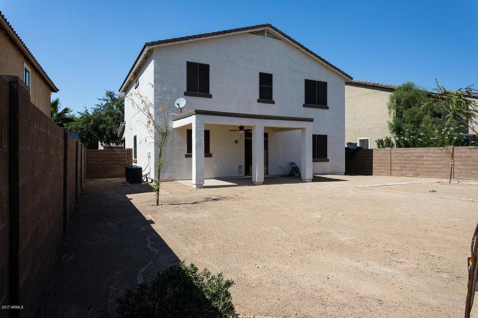MLS 5653437 43573 W OSTER Drive, Maricopa, AZ Maricopa AZ Luxury