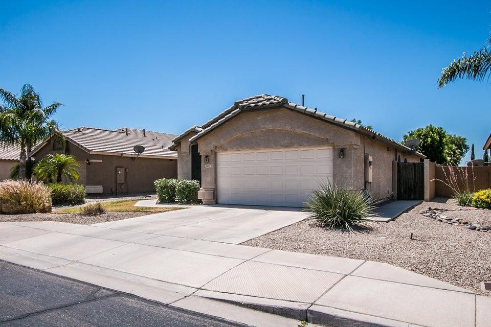 MLS 5685476 9811 E OLLA Avenue, Mesa, AZ 85212 Mesa AZ Mesquite Canyon