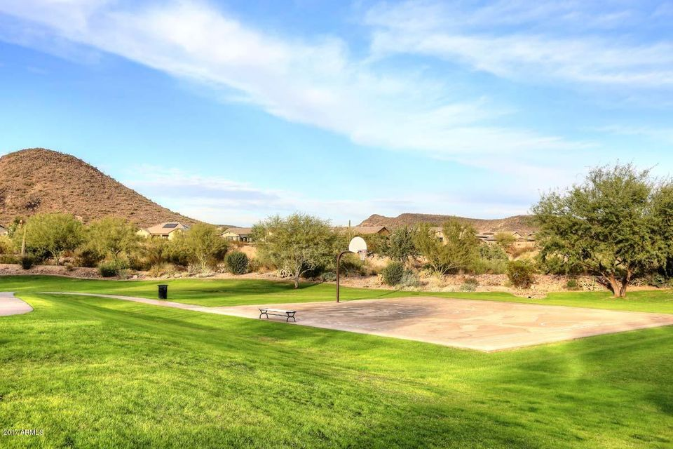 31605 N 128TH Drive Peoria, AZ 85383 - MLS #: 5697130