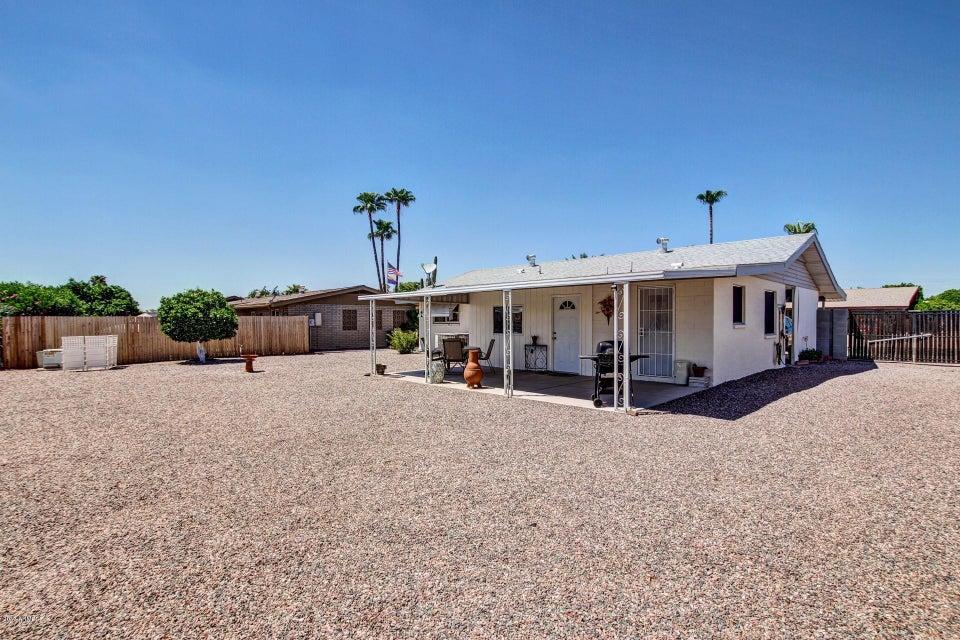 MLS 5685552 6241 E BOISE Street, Mesa, AZ 85205 Mesa AZ Velda Rose Estates