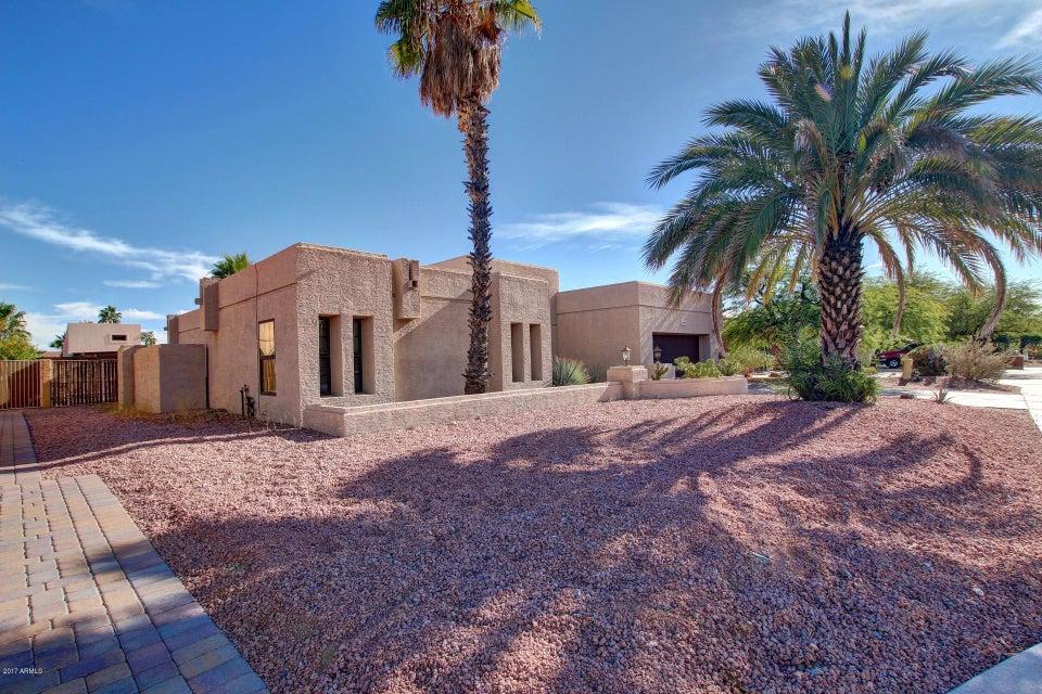 14603 N FOUNTAIN HILLS Boulevard Fountain Hills, AZ 85268 - MLS #: 5686021