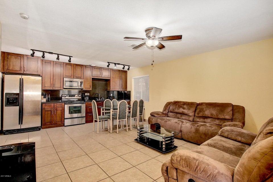 Photo of 3511 E BASELINE Road #1233, Phoenix, AZ 85042