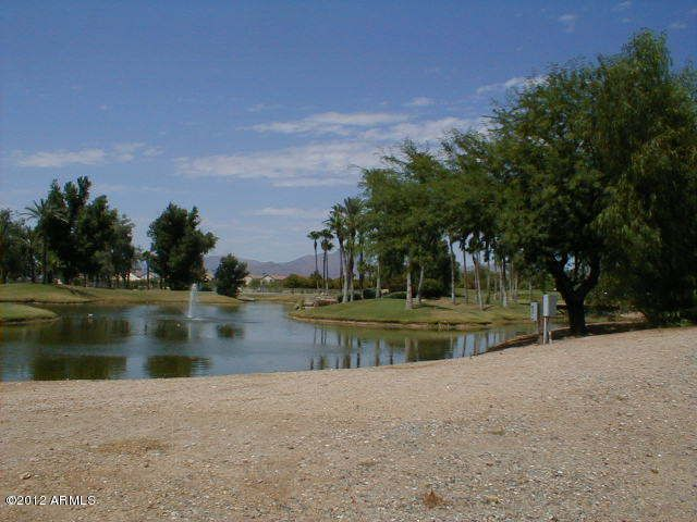 17200 W Bell Road Surprise, AZ 85374 - MLS #: 5684638