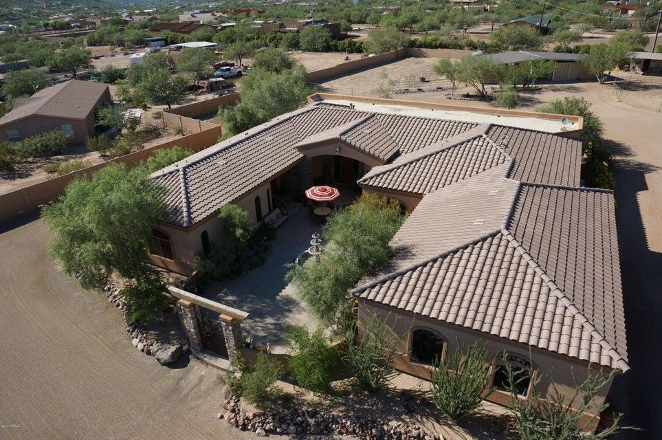 43416 N 16th St, New River, AZ 85087