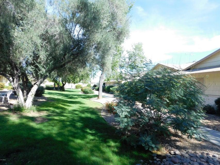 MLS 5684713 18829 N PALOMAR Drive, Sun City West, AZ Sun City West AZ Condo or Townhome