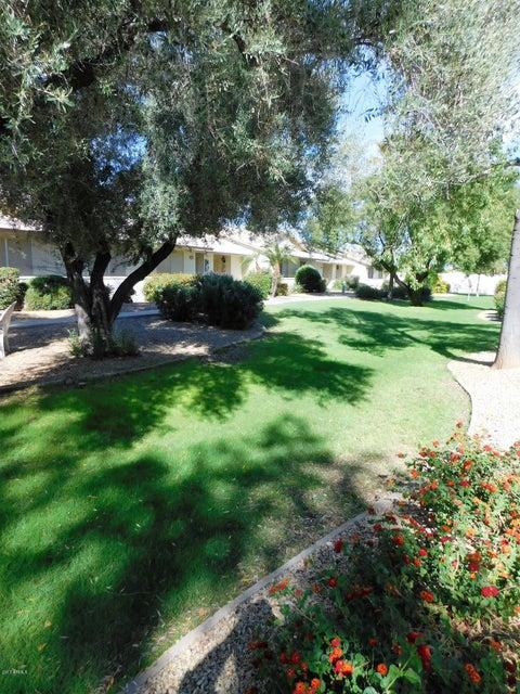 MLS 5684713 18829 N PALOMAR Drive, Sun City West, AZ Sun City West AZ Adult Community
