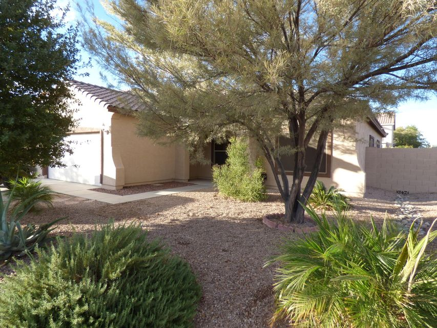 MLS 5684000 4658 E WHITEHALL Drive, San Tan Valley, AZ 85140 San Tan Valley AZ Castlegate