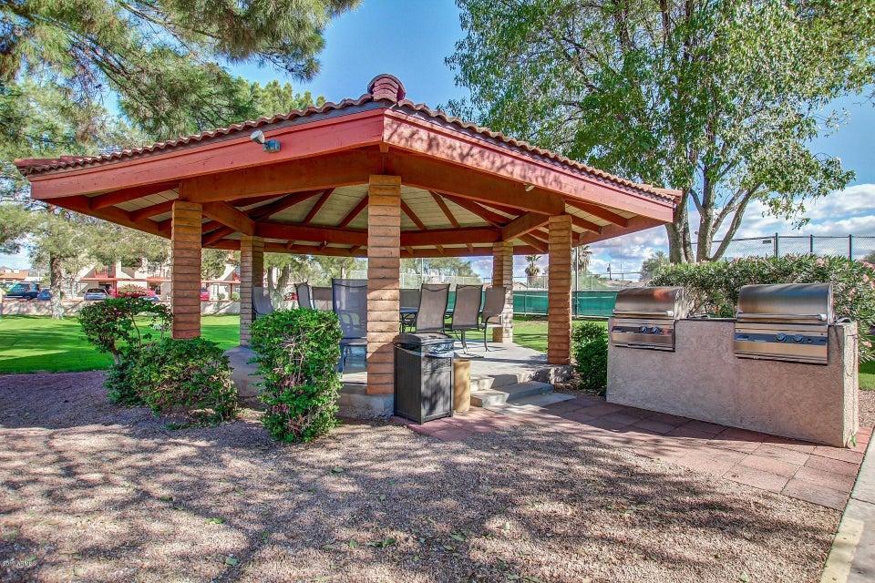 MLS 5686755 455 S Delaware Drive Unit 136, Apache Junction, AZ Apache Junction AZ Luxury