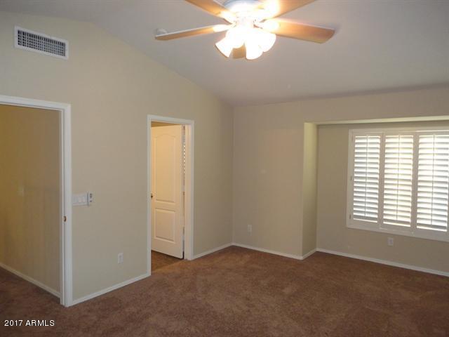 9828 E OSAGE Avenue Mesa, AZ 85212 - MLS #: 5684680