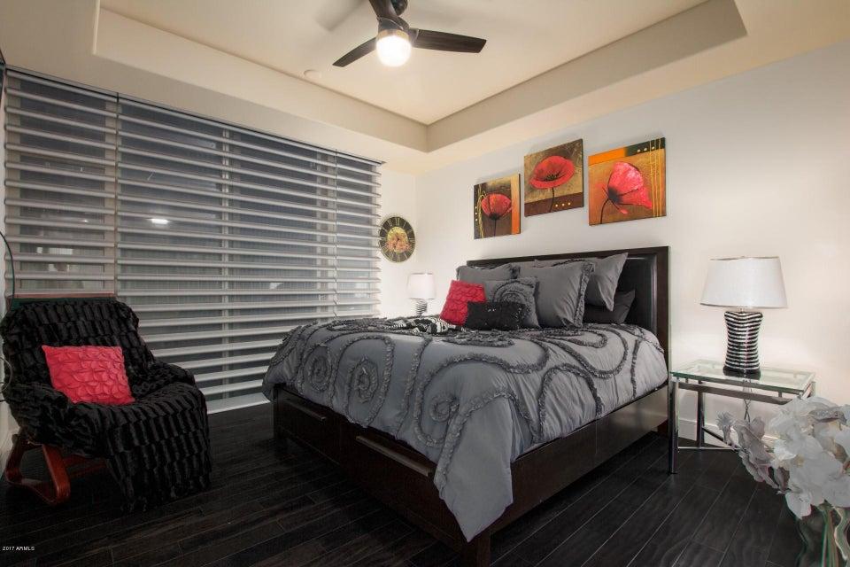 2211 E CAMELBACK Road Unit 106 Phoenix, AZ 85016 - MLS #: 5684899