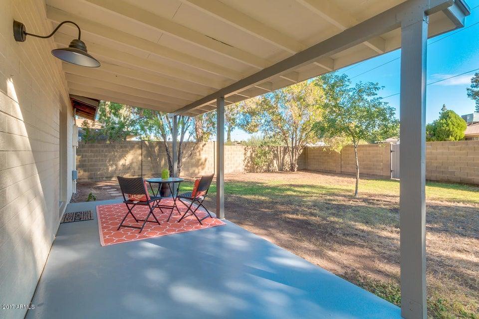 MLS 5674157 2405 S DORSEY Lane, Tempe, AZ 85282 Tempe AZ Hughes Acres