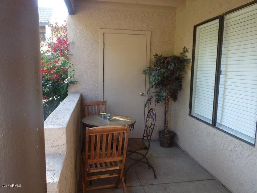 5995 N 78TH Street Unit 1035 Scottsdale, AZ 85250 - MLS #: 5240606