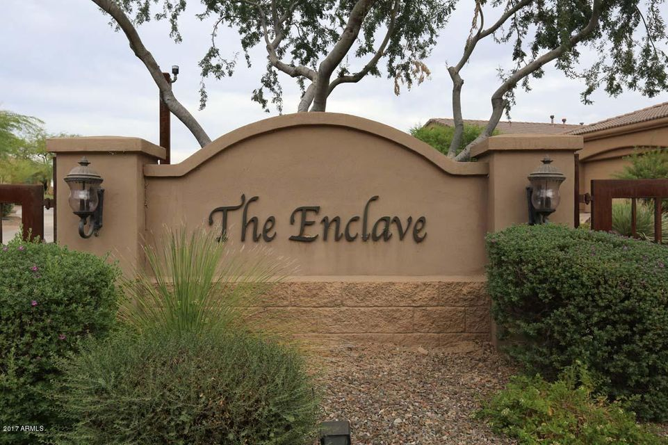 MLS 5684729 16448 E WESTWIND Court, Fountain Hills, AZ Fountain Hills AZ Luxury