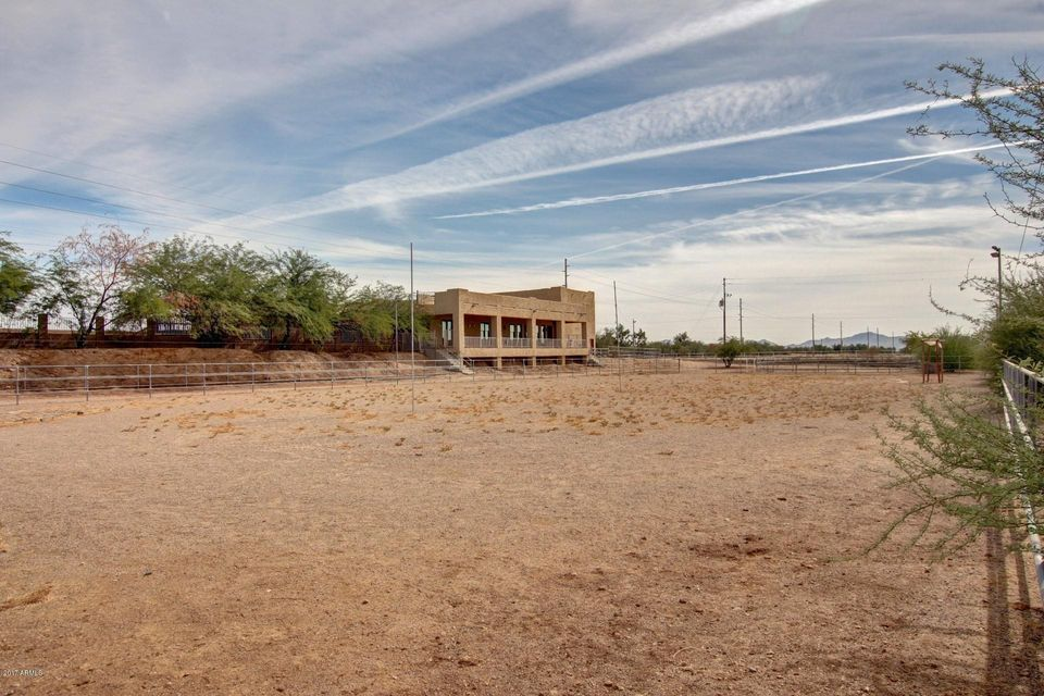 MLS 5666400 7926 S 313TH Avenue, Buckeye, AZ 85326 Buckeye AZ One Plus Acre Home