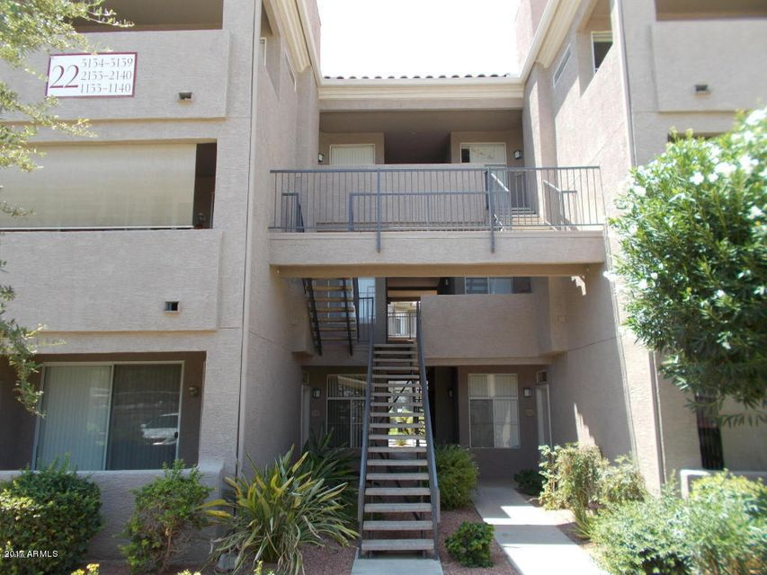 3830 E LAKEWOOD Parkway Unit 2139 Phoenix, AZ 85048 - MLS #: 5666251