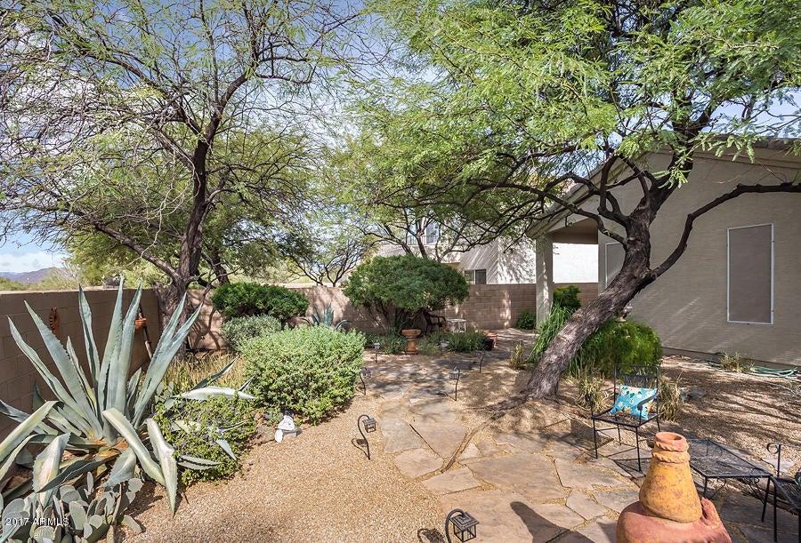 MLS 5685040 31214 N 44th Street, Cave Creek, AZ 85331 Cave Creek AZ Affordable