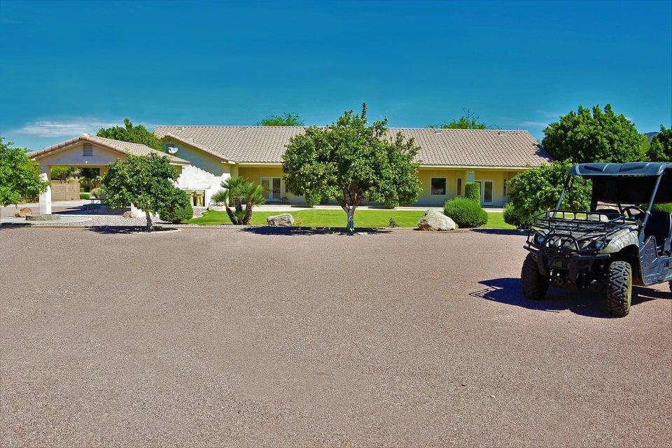 MLS 5640158 6615 W PARKSIDE Lane, Glendale, AZ Glendale AZ Equestrian