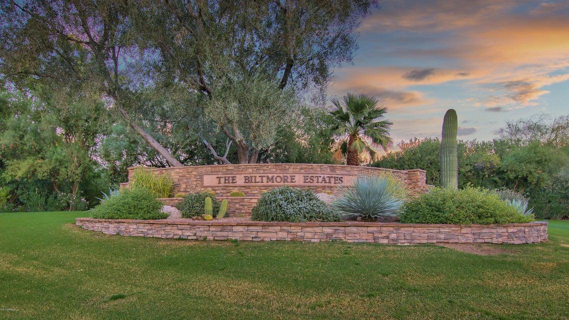 6664 N 29TH Place, Phoenix AZ 85016