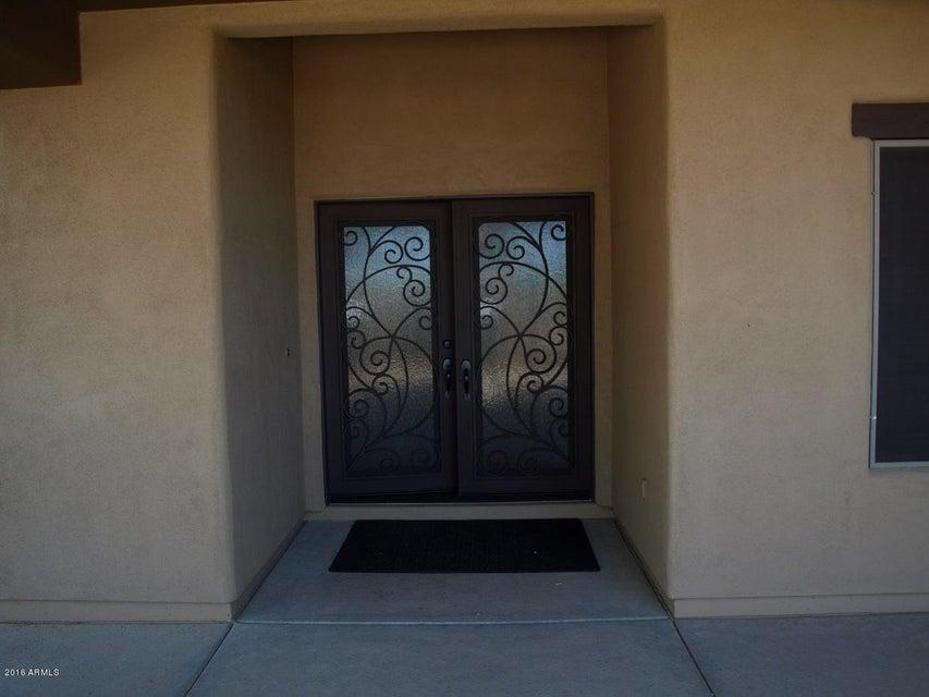 MLS 5684798 35513 N 11TH Street, Phoenix, AZ 85086 Equestrian Homes in Phoenix