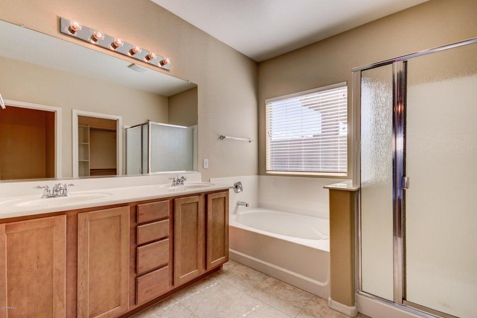 MLS 5685467 35815 N ZACHARY Road, Queen Creek, AZ 85142 Queen Creek AZ Circle Cross Ranch