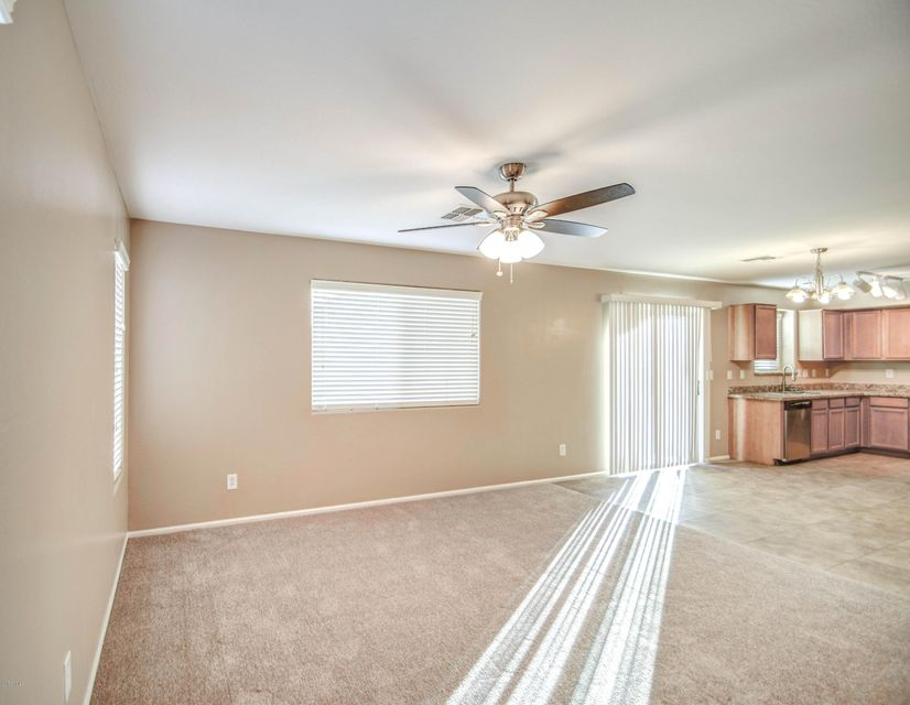 MLS 5684168 1529 W AGRARIAN HILLS Drive, Queen Creek, AZ Skyline Ranch AZ Four Bedroom