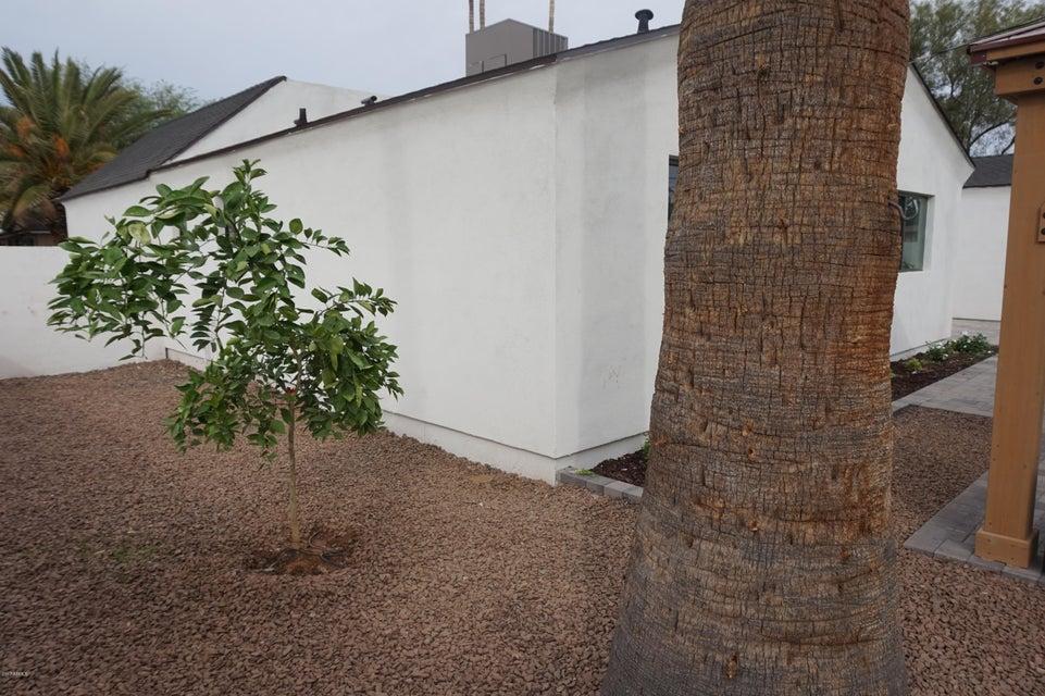 6601 E 6TH Street Scottsdale, AZ 85251 - MLS #: 5684897