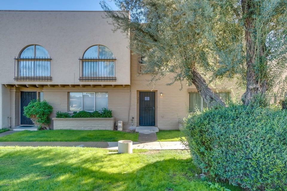 Photo of 3823 N 28TH Street, Phoenix, AZ 85016