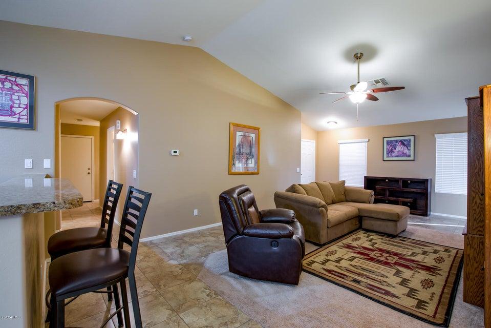 5930 S 240TH Drive Buckeye, AZ 85326 - MLS #: 5684905