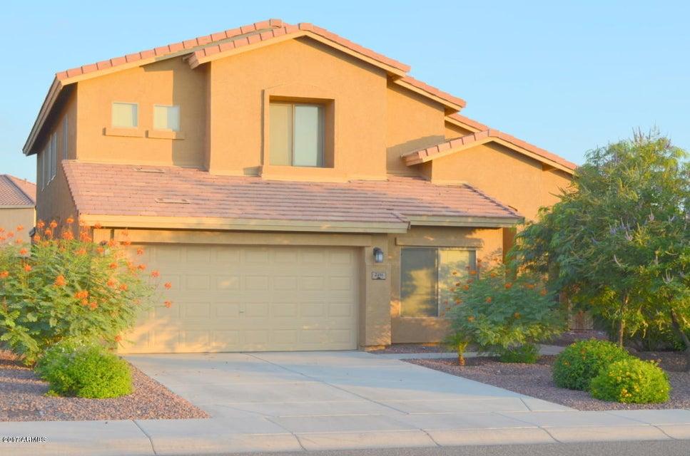 MLS 5684875 2211 W MAYA Way, Phoenix, AZ 85085 Phoenix AZ Valley Vista