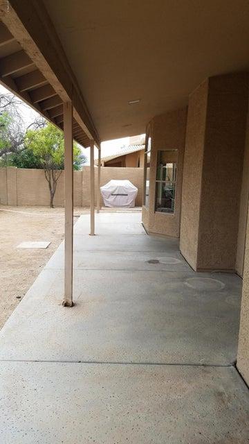 18807 N 93RD Street Scottsdale, AZ 85255 - MLS #: 5684869