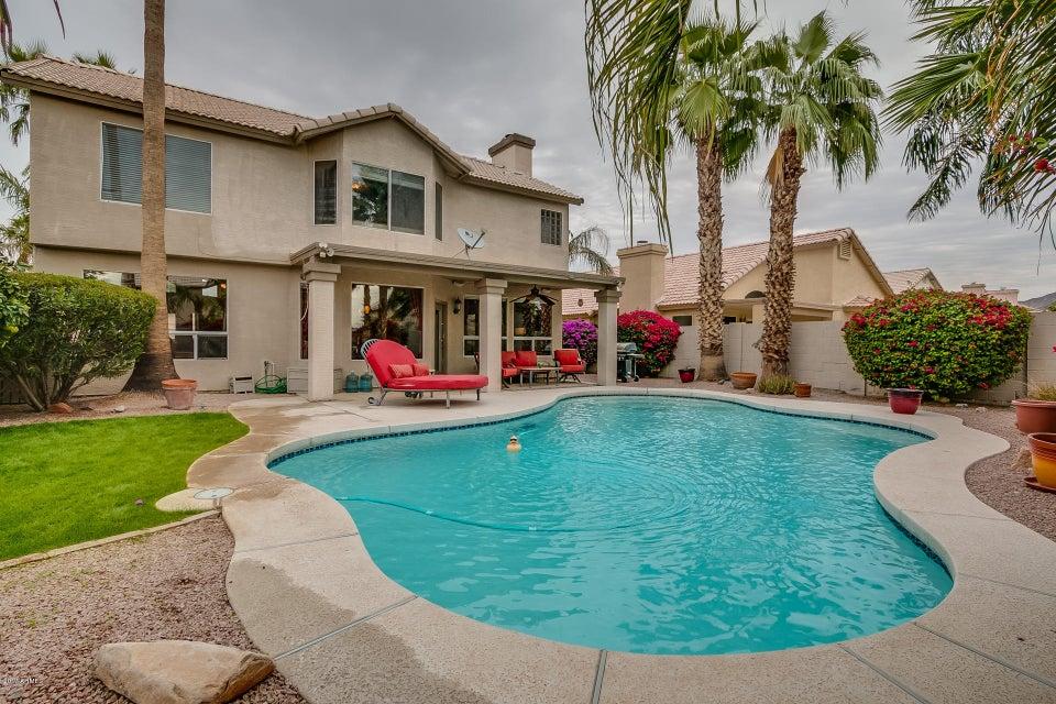 9249 E PINE VALLEY Road Scottsdale, AZ 85260 - MLS #: 5687178