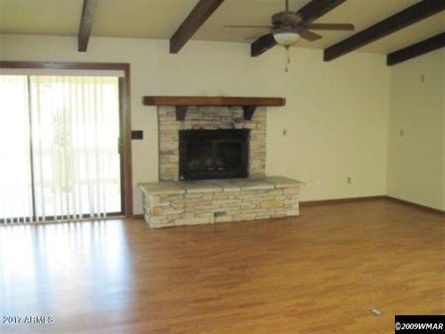 MLS 5686963 3618 Roaring Fork Drive, Pinetop, AZ Pinetop AZ Golf
