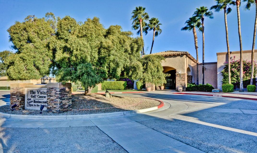 MLS 5685020 8428 W TONTO Lane, Peoria, AZ 85382 Peoria AZ Westbrook Village