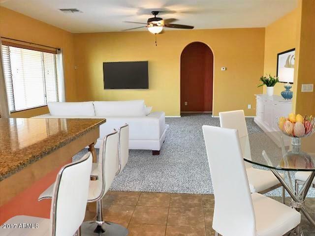 5249 N 191ST Drive Litchfield Park, AZ 85340 - MLS #: 5635231